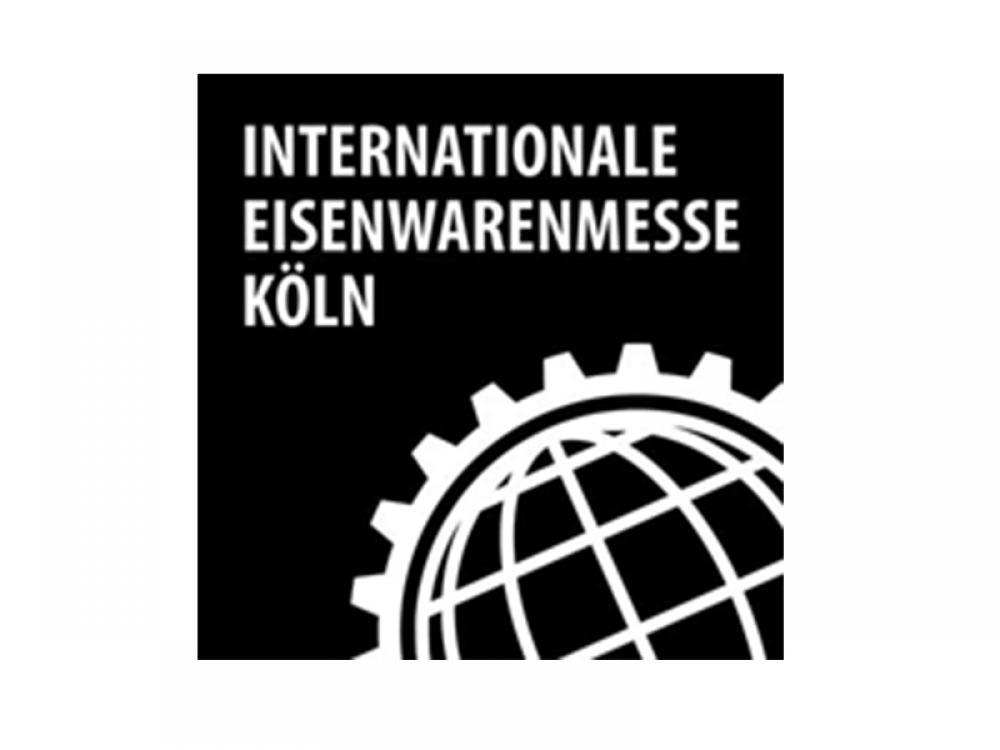 INTERNATIONAL HARDWARE COLOGNE