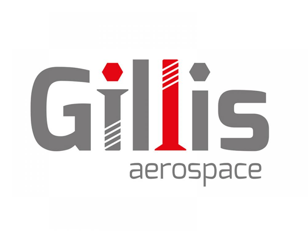 Böllhoff Group acquires shares in Gillis Aerospace