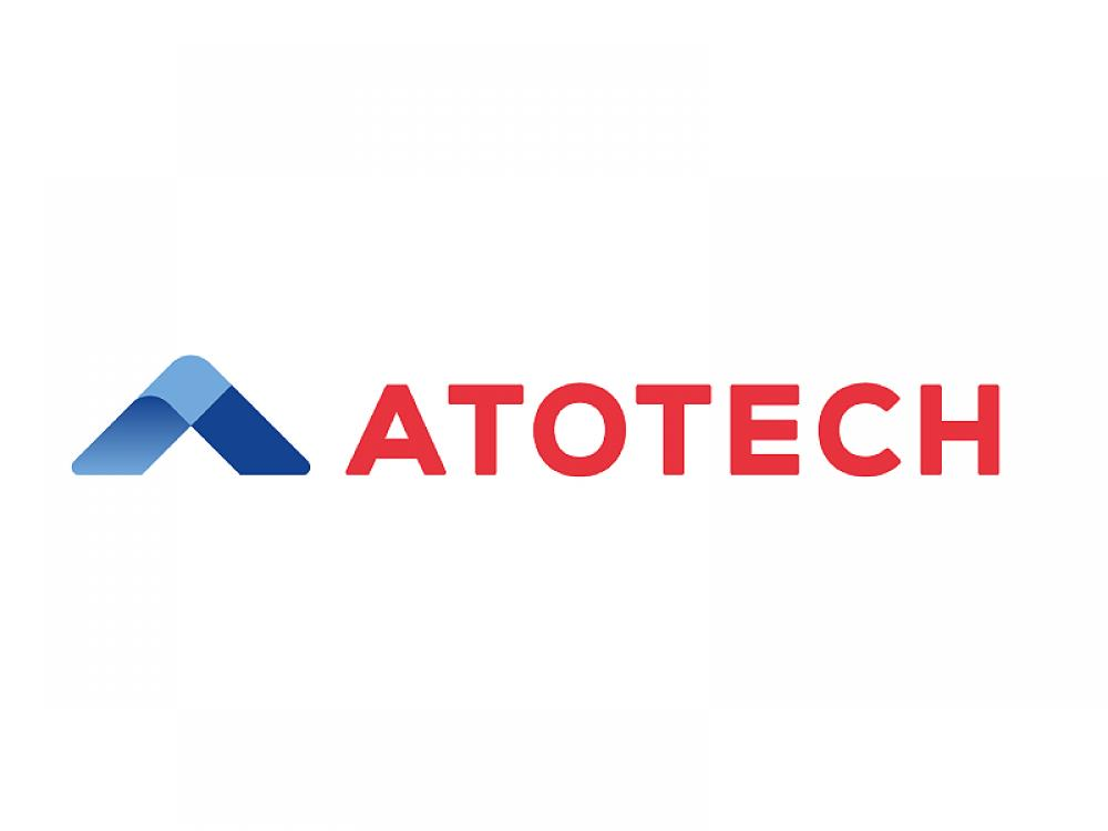 Atotech Reports Fourth Quarter and Full Year 2020 Results