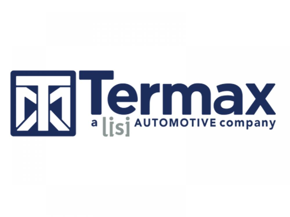 LISI Group becomes sole owner of US company TERMAX LLC