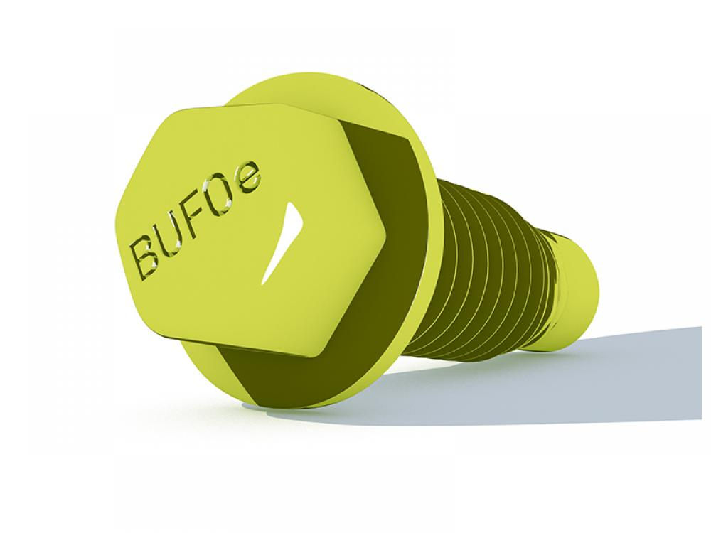 As part of Bulten's sustainability strategy. BUFOe is launched - a new product line focusing on energy efficiency