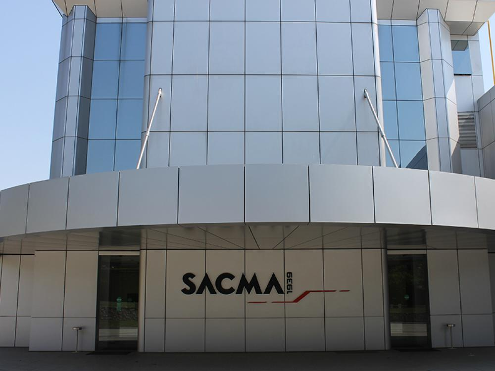 SACMA Group: An ever-evolving reality