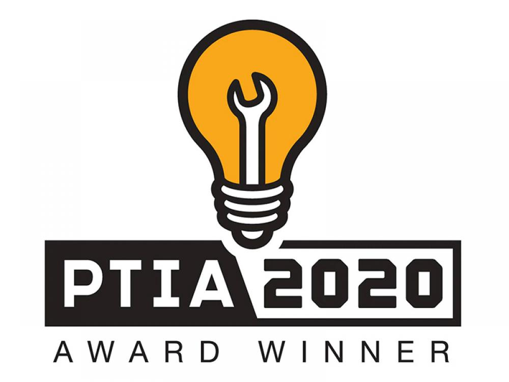 CONSTRUCTION PROFESSIONALS SELECT HILTI PRODUCTS FOR 2020 PRO TOOL INNOVATION AWARDS