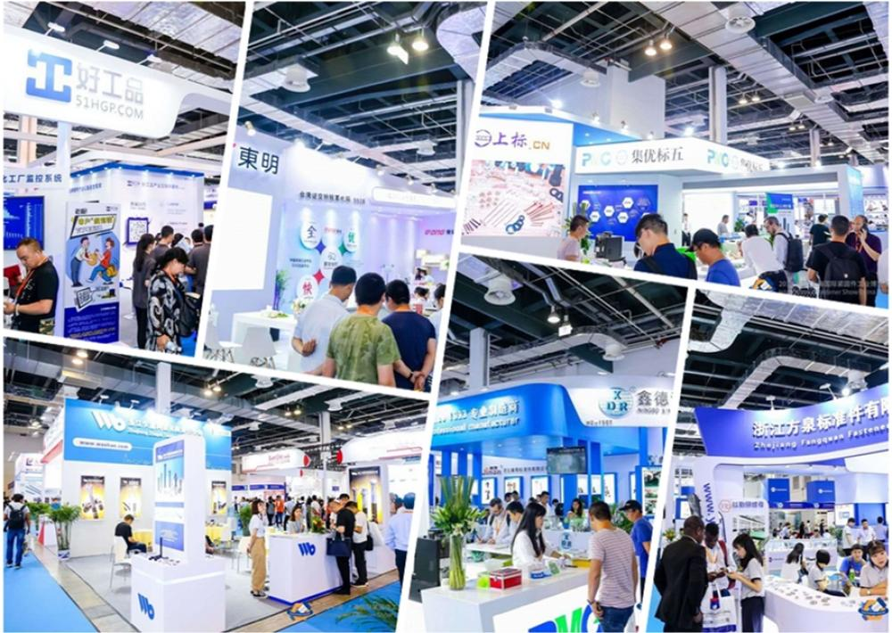 IFS China 2019 - A successful ending on June 13