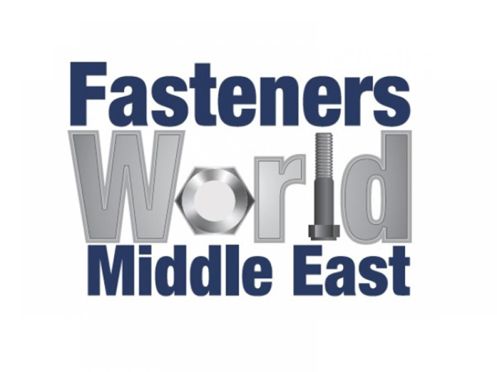 FASTENERS WORLD MIDDLE EAST
